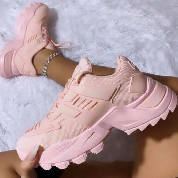 Sneakers BALANCY