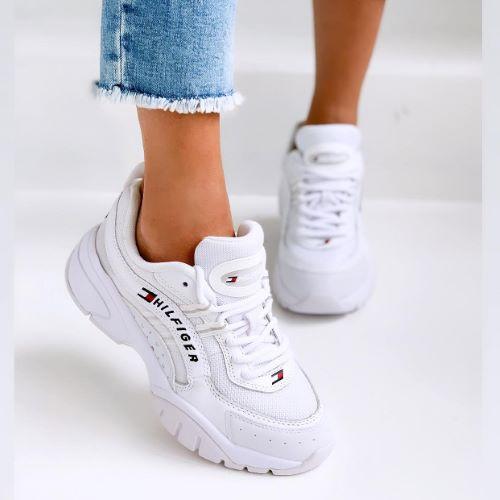 Sneakers HYROS Tommy Hilfiger