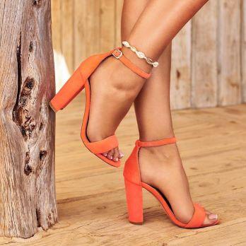 Sandales MIRIANY
