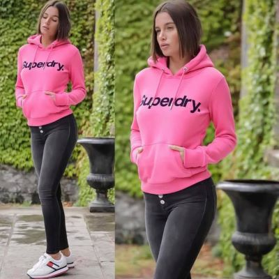 Sweat SPINKY Superdry