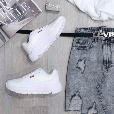 Sneakers KESTERSON Levi's