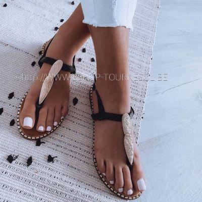 Sandales MEHA