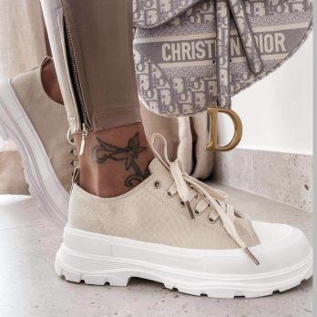 Sneakers LADIUM