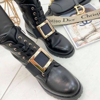 Boots HAMMY