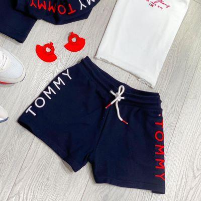 Short KORNA Tommy Hilfiger