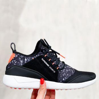 Sneakers MARBRE Superdry