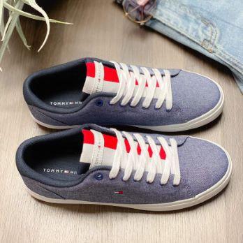Sneakers JOHANSON Tommy Hilfiger
