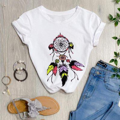 T-shirt INDIA