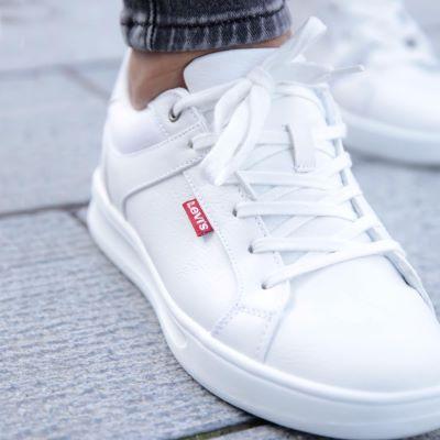 Sneakers OSTRANDER Levi's