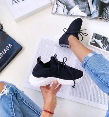 Sneakers LANYAZ
