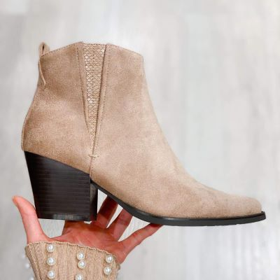 Boots PANAMA