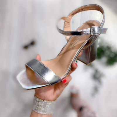 Sandales REDA