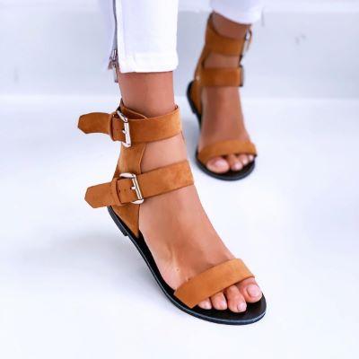 Sandales ICONIQUES