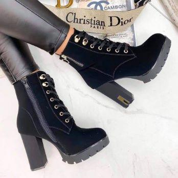 Boots MIATA