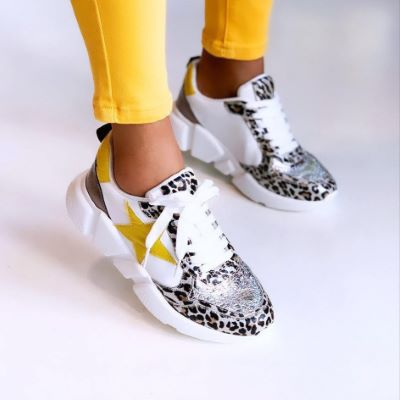 Sneakers SERAFY