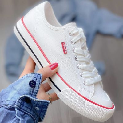 Sneakers RELAX Levis