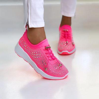 Sneakers STRASSIA