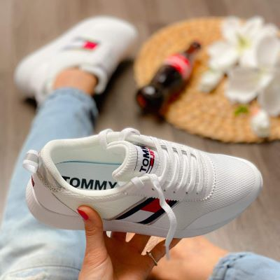 Sneakers REINE Tommy Hilfiger