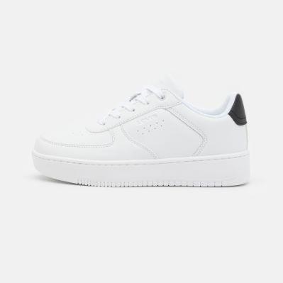 Sneakers BANGERS Levi's