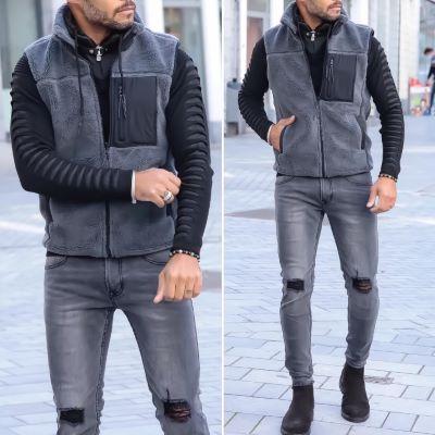 Jeans LOOKY