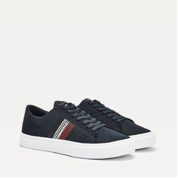 Sneakers LIGHTWEIGHT Tommy Hilfiger