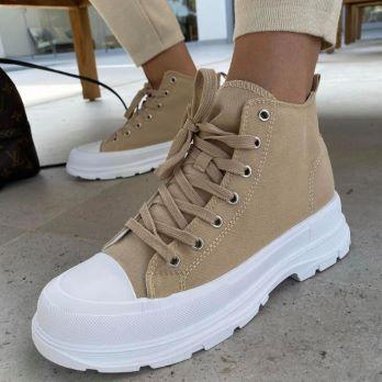 Sneakers PALADA