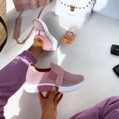 Sneakers SUPREME