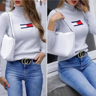 Pull COLADA Tommy Hilfiger