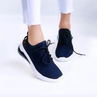 Sneakers VIAJI