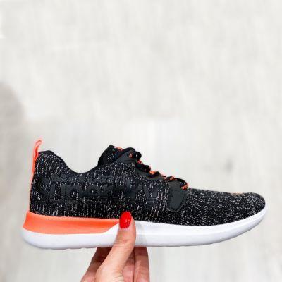 Sneakers BENZE Superdry