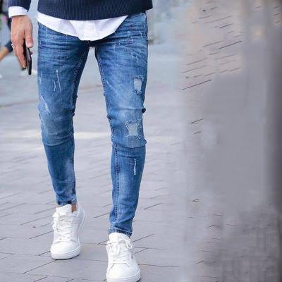Pantalon OVER