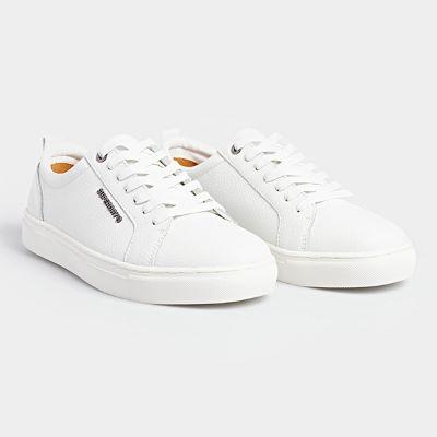 Sneakers AUSTRIA Superdry