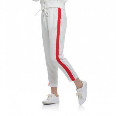 Pantalon LETAL KOCCA