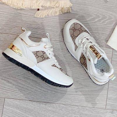 Sneakers GWEN