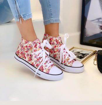 Sneakers LIBERTY