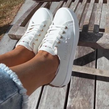 Sneakers BRODIA Tommy Hilfiger