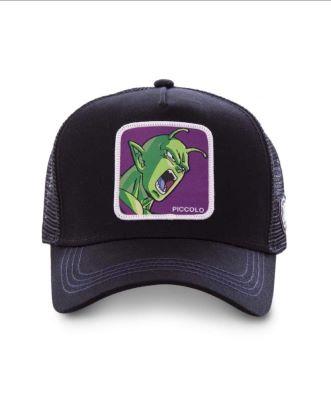 CAP DRAGON BALL Z PICOLO