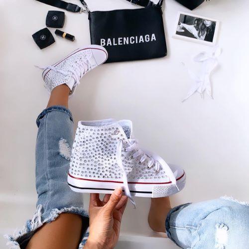 Sneakers KAVYA
