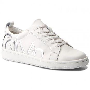 Sneakers DANYA Calvin Klein