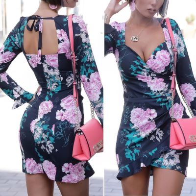 Robe AMORE Guess