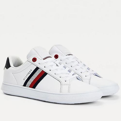 Sneakers EMBLEME Tommy Hilfiger