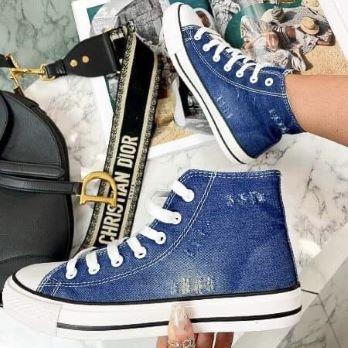 Sneakers ALLSTAR