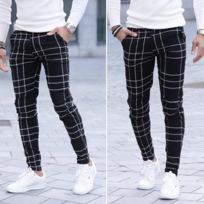 Pantalon GEORGIO