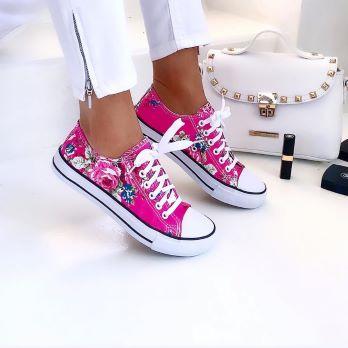 Sneakers CONVYA