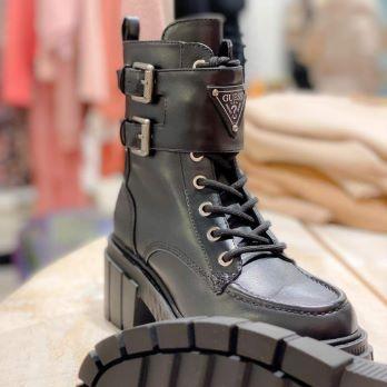 Boots KAYLA Guess