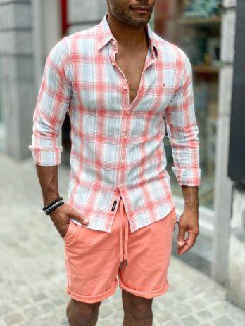 Superdry CORAIL