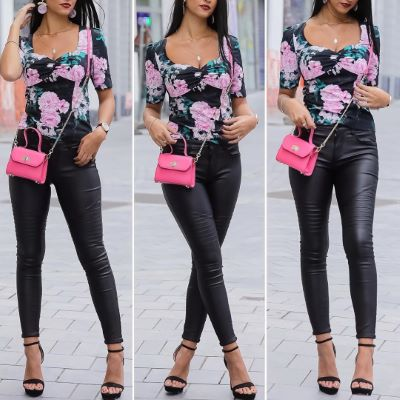 Top AMORES Guess