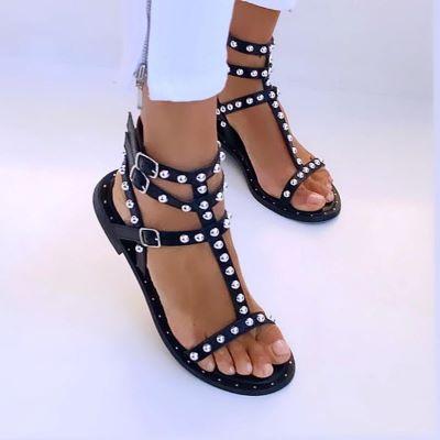 Sandales GLADYS