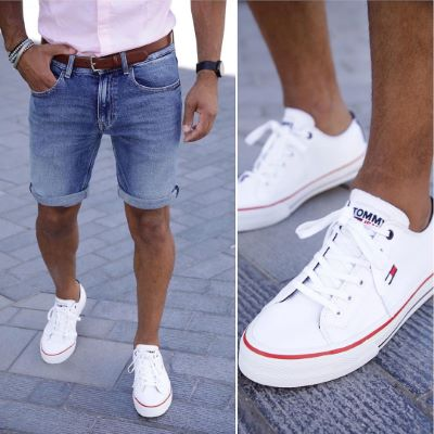 Sneakers LACUP Tommy Hilfiger