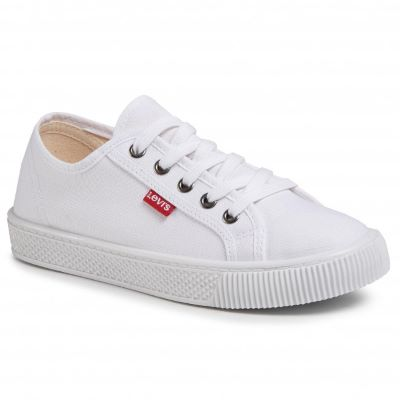 Sneakers LANGSTER Levi's